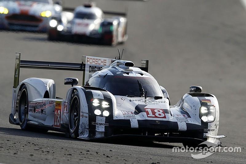 News WEC & Le Mans ... - Page 38 -919_h10