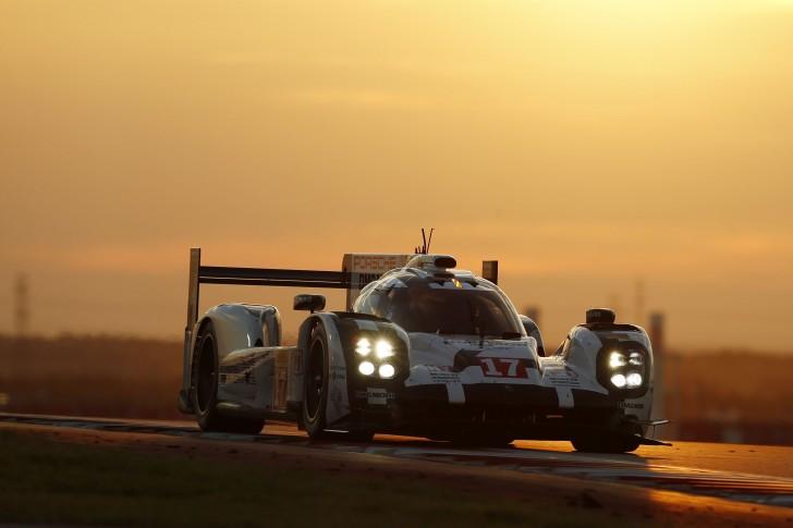 News WEC & Le Mans ... - Page 38 -919_w10