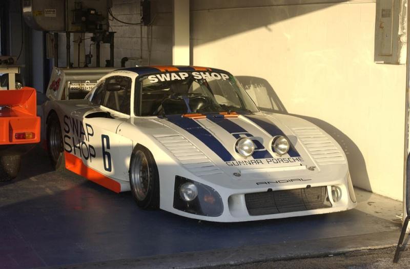 Porsche 935 - Page 17 -935_d10
