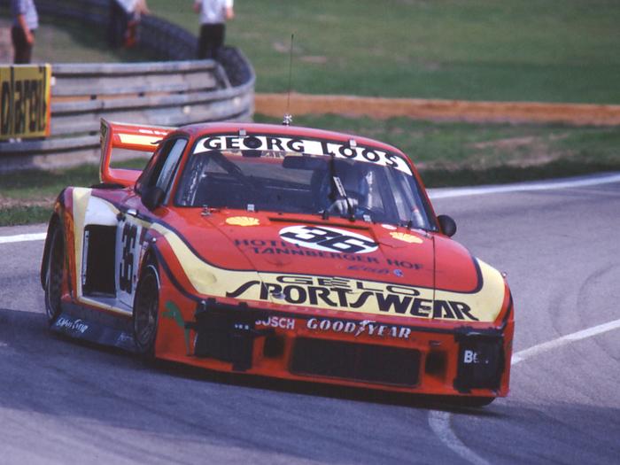 Porsche 935 - Page 17 -935_l10