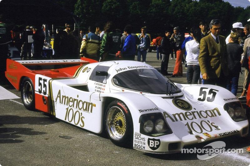 Porsche 956/962 - Page 12 -956_f10