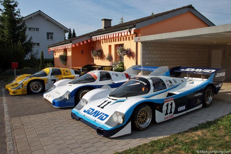 Porsche 956/962 - Page 12 -956_m10