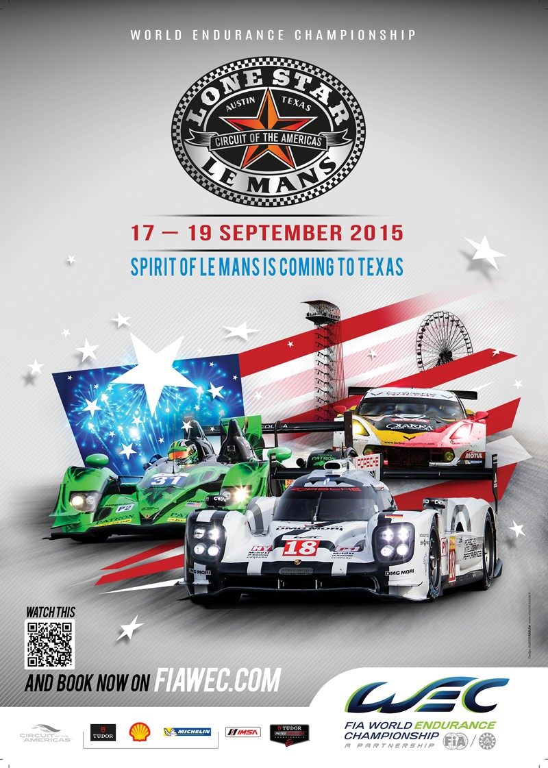 News WEC & Le Mans ... - Page 38 -affic11