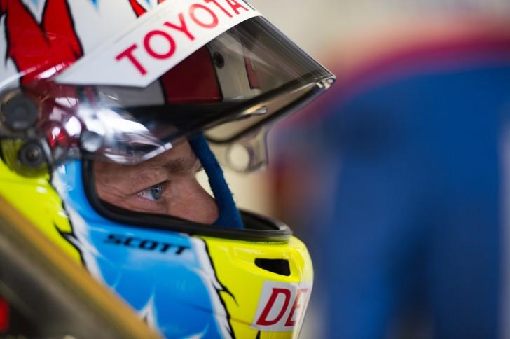 News WEC & Le Mans ... - Page 41 -alex_10