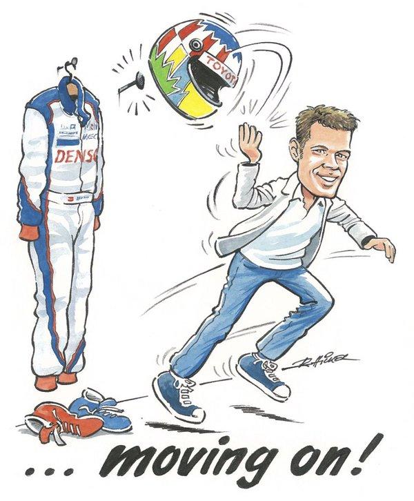 News WEC & Le Mans ... - Page 41 -alex_11