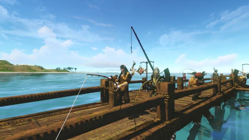 Les pérégrinations du pêcheur Screen13