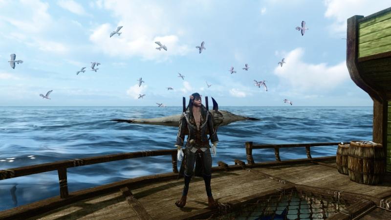 Les pérégrinations du pêcheur Screen14