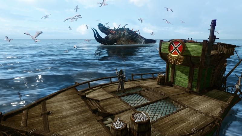Les pérégrinations du pêcheur Screen15