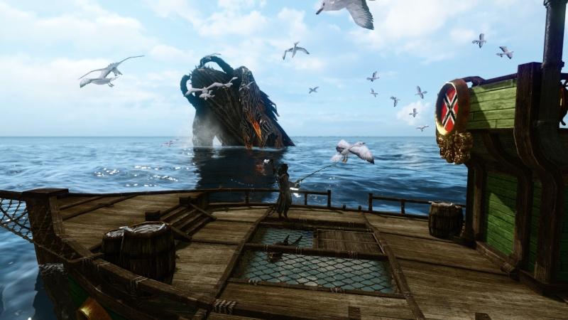 Les pérégrinations du pêcheur Screen16