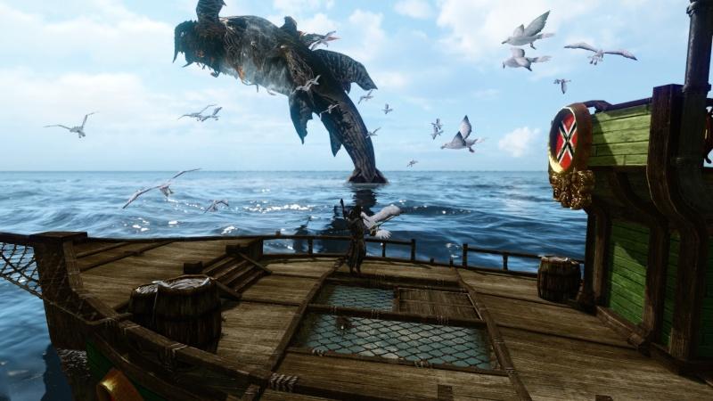 Les pérégrinations du pêcheur Screen17