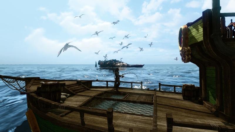 Les pérégrinations du pêcheur Screen18