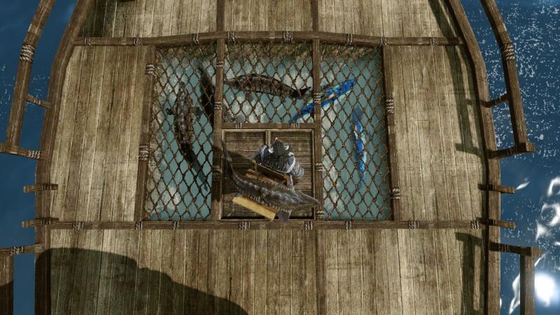 Les pérégrinations du pêcheur Screen19