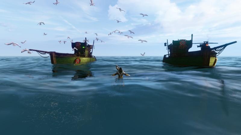 Les pérégrinations du pêcheur Screen20