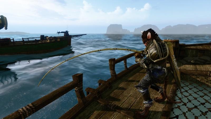 Les pérégrinations du pêcheur Screen21