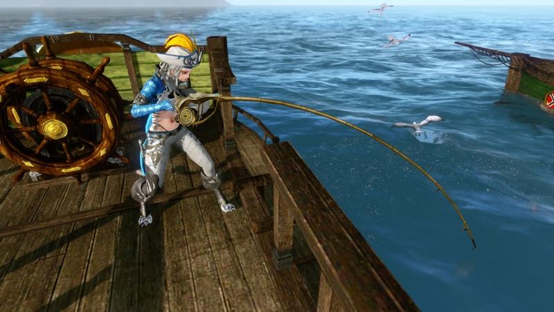 Les pérégrinations du pêcheur Screen22