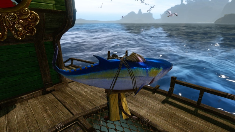 Les pérégrinations du pêcheur Screen26