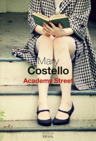 Academy Street 97820210