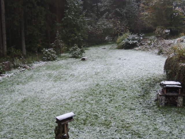 L'hiver est chez nous  Dscn4911