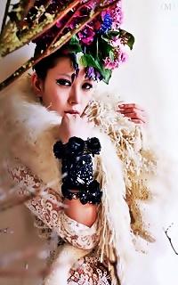 Lee Shin  1010