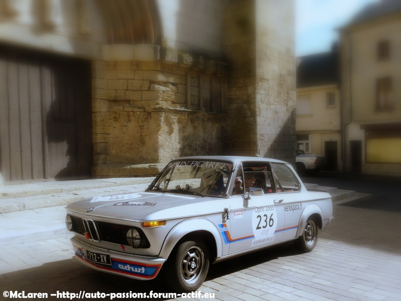 Challenge Photo Auto-Passions – Saison 2014 & 2015 - Page 30 P1090310