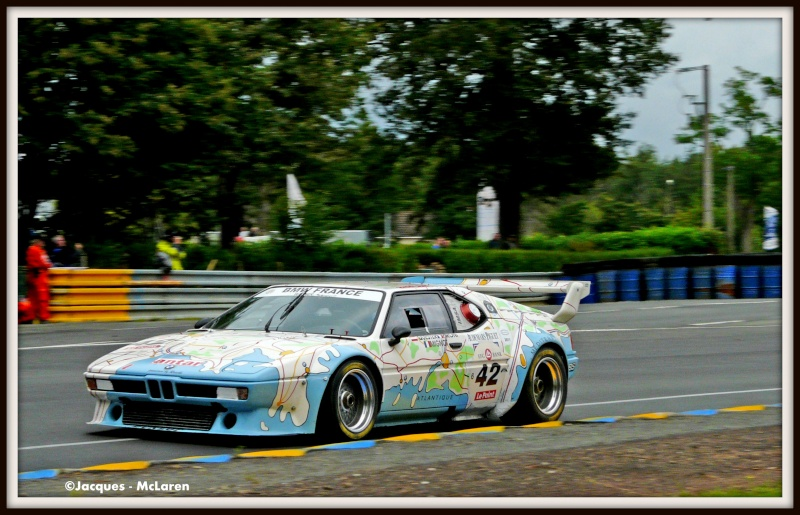 Challenge Photo Auto-Passions – Saison 2014 & 2015 - Page 30 P1130110