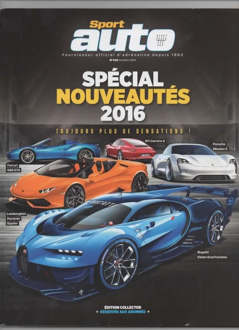 Quels magazines automobiles lisez-vous? - Page 4 Scan-010