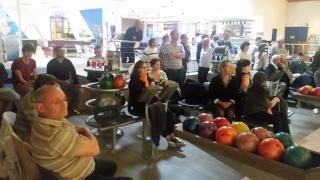 Journée bowling et karaoké le 17 octobre 2015 Bo1111
