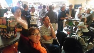 Journée bowling et karaoké le 17 octobre 2015 Bo511