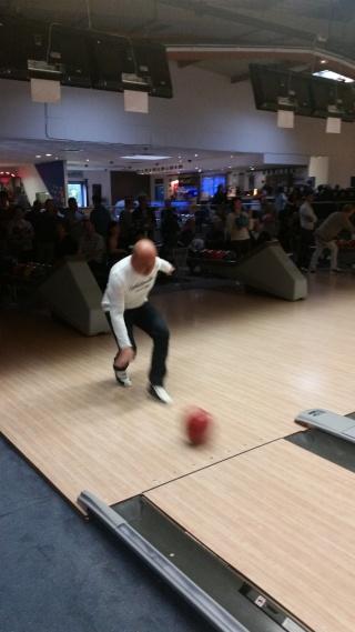 Journée bowling et karaoké le 17 octobre 2015 Bo710