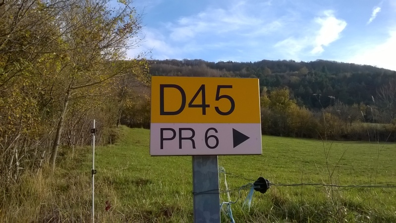 info utile sur nos routes  Wp_20122