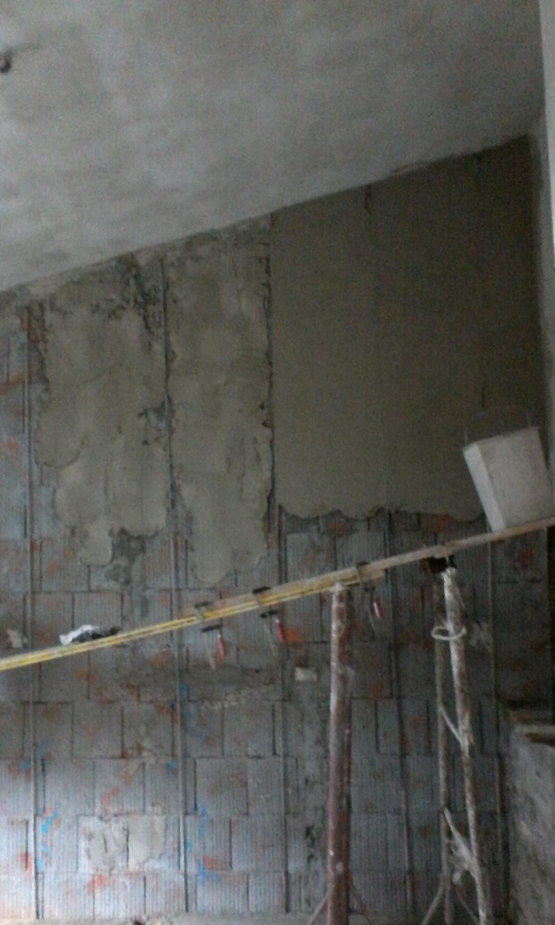 Mi costruisco la casa..!!! Questo si che è più di un restauro... - Pagina 6 Img_2013