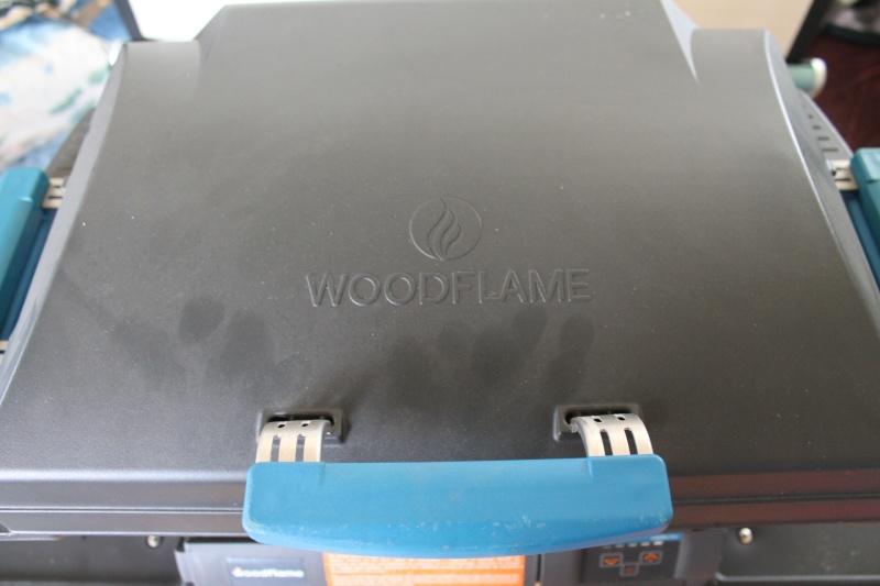 VENDU - A vendre Wood Flame Delecto Img_2810