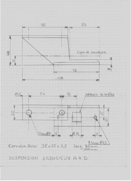 Ligne INOX - Page 6 Captur18