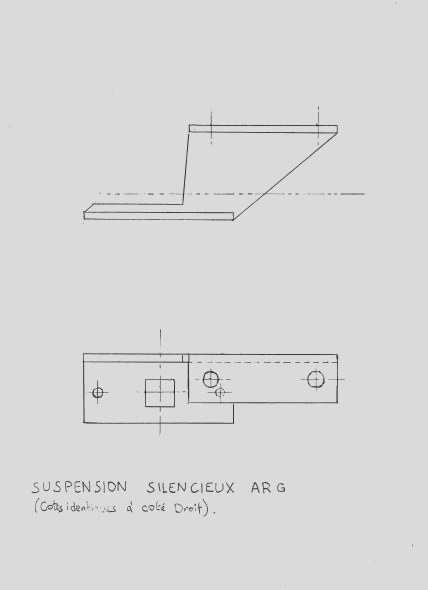 Ligne INOX - Page 6 Captur19