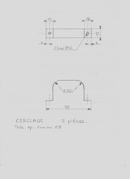 Ligne INOX - Page 6 Captur20