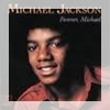 Membro Forever, Michael