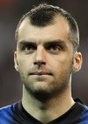 MANCHESTER UNITED Pandev10