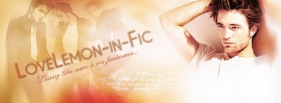 Formulaire New_ba10
