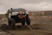 my new rig the PRADO 21710310