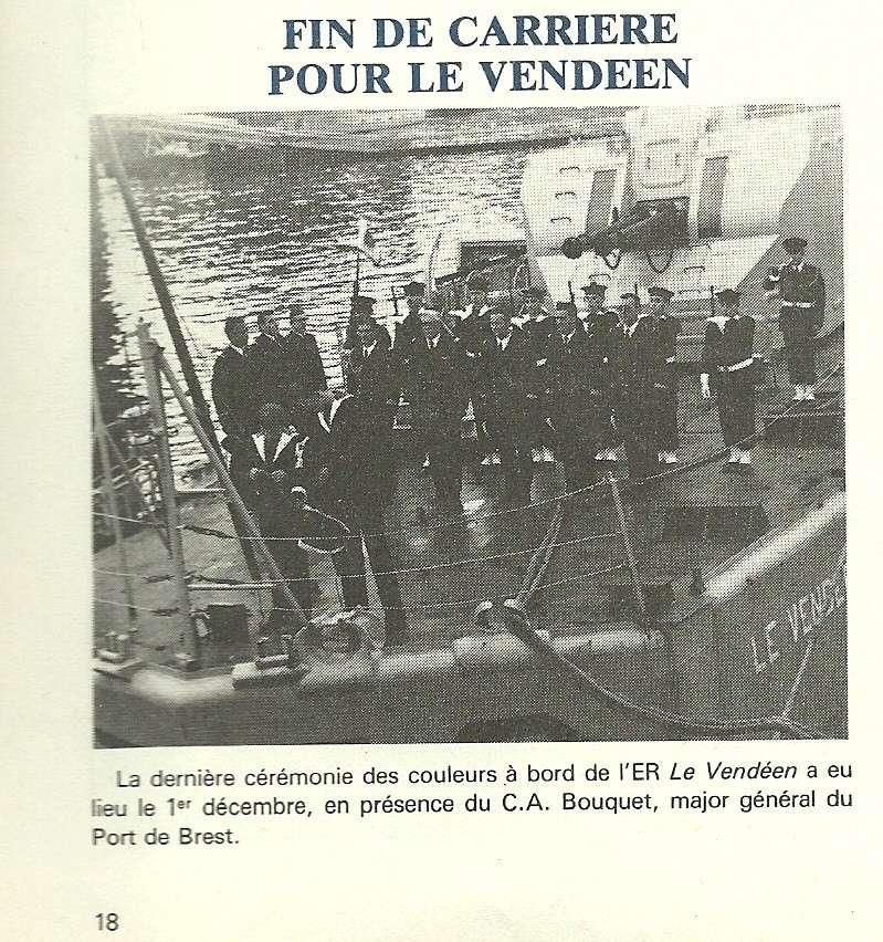 LE VENDÉEN (ER) - Page 3 Numari11