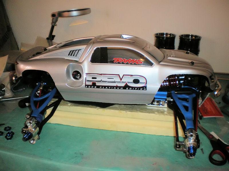 mon future b-revo  010