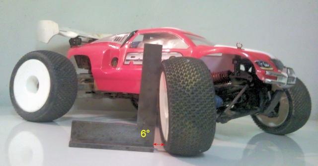 Réglages chassis pour piste TT lente avec nombreux virages - Page 3 10091819