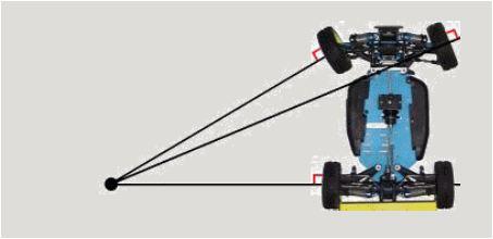 Réglages chassis pour piste TT lente avec nombreux virages - Page 6 Akerma10