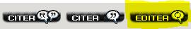 salutation  TLM Editer15