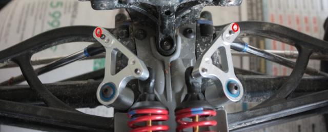 Réglages chassis pour piste TT lente avec nombreux virages - Page 2 Flogda10