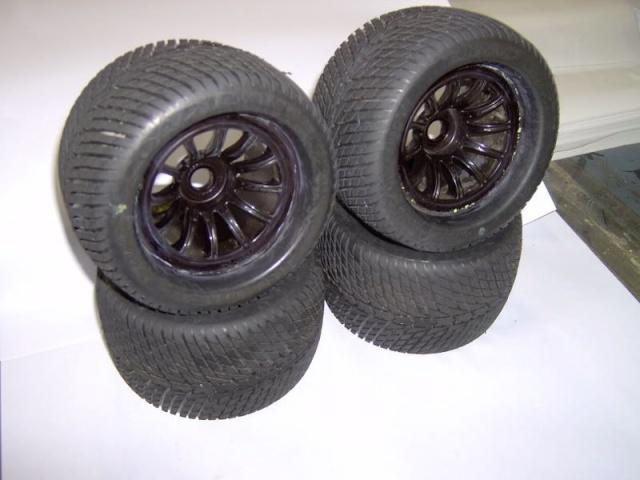 Jantes Rulux avec pneu ... ? Image515
