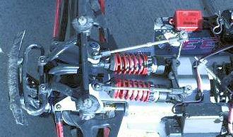Réglages chassis pour piste TT lente avec nombreux virages - Page 6 Image710