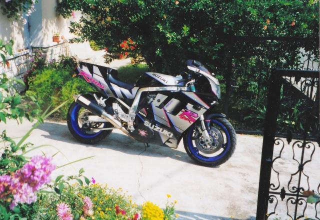 Motos / 125 / gros cube / sportives / cross / supermotard / etc... Img_0011