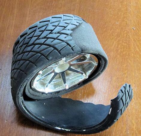 Réparation Ultime de pneu Img_1510
