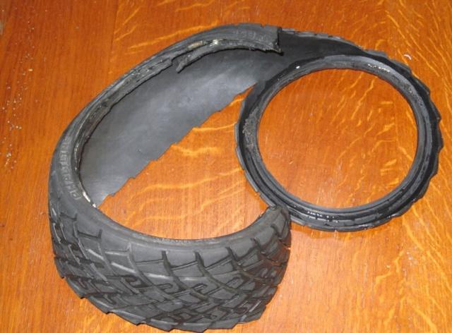 Réparation Ultime de pneu Img_1512